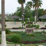 al-wakrah-park (1)