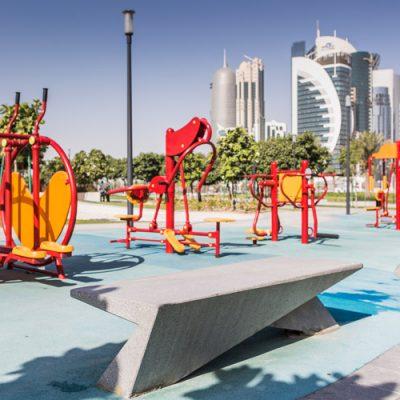 02_Sheraton-Park_Doha_Qatar (1)