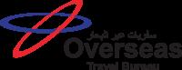 OS logo new 2019